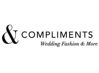 Logo-&compliments