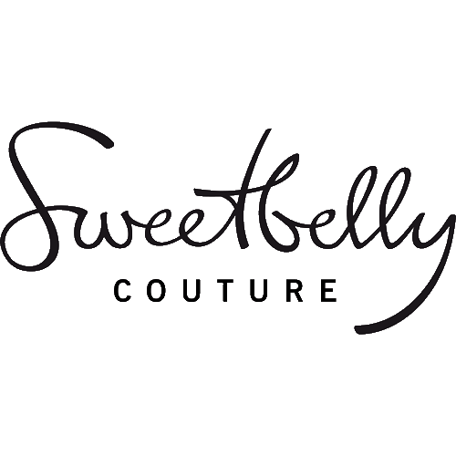 Logo-Sweetbelly Couture